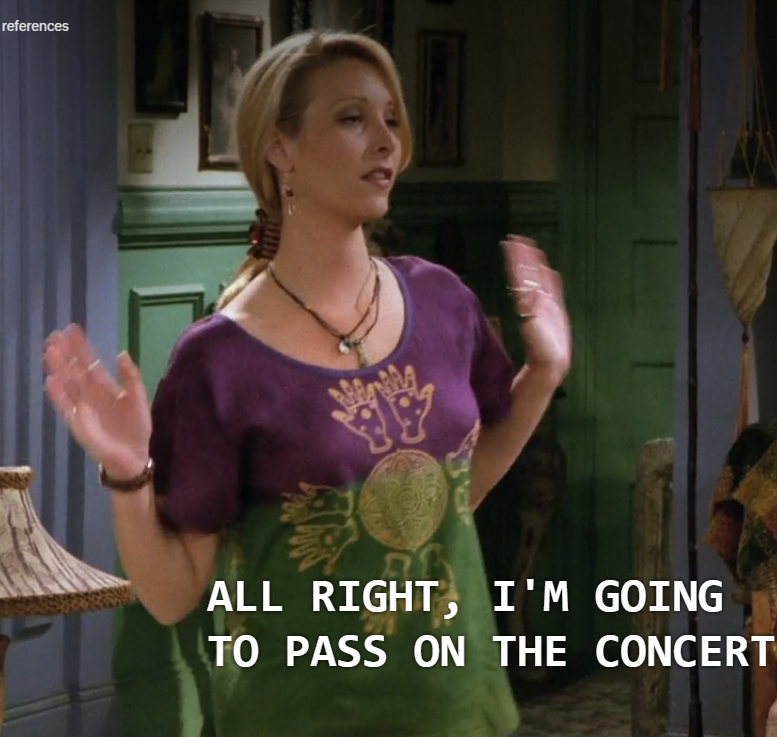 Phoebe's top five steaks and an eggplant