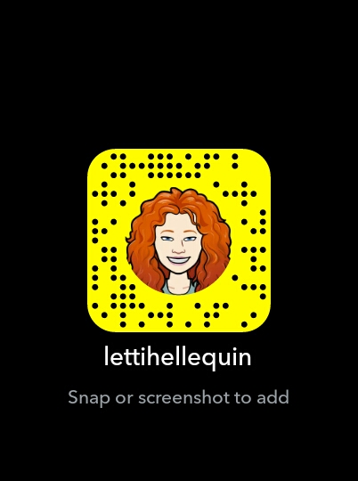 Snapchat-74398483.jpg