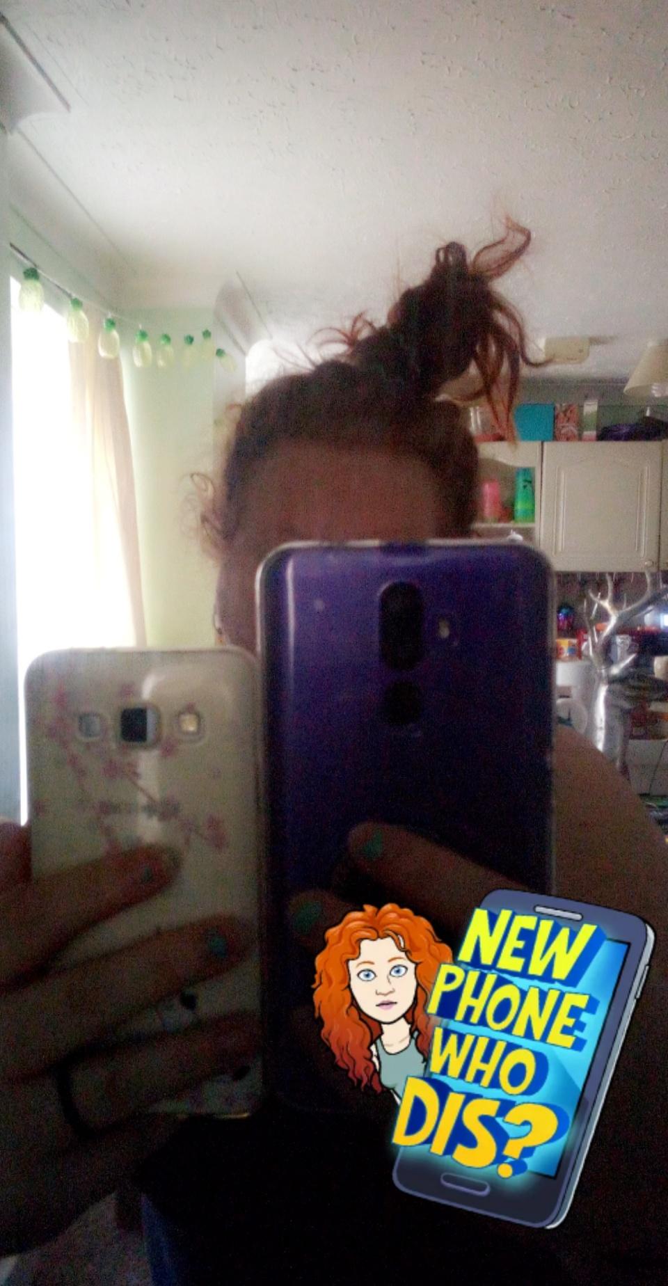 Snapchat-1596317921.jpg