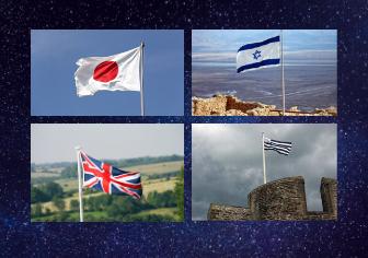 Ancestor flags