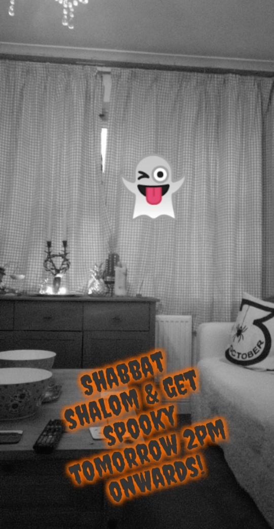 Snapchat-1535896633.jpg