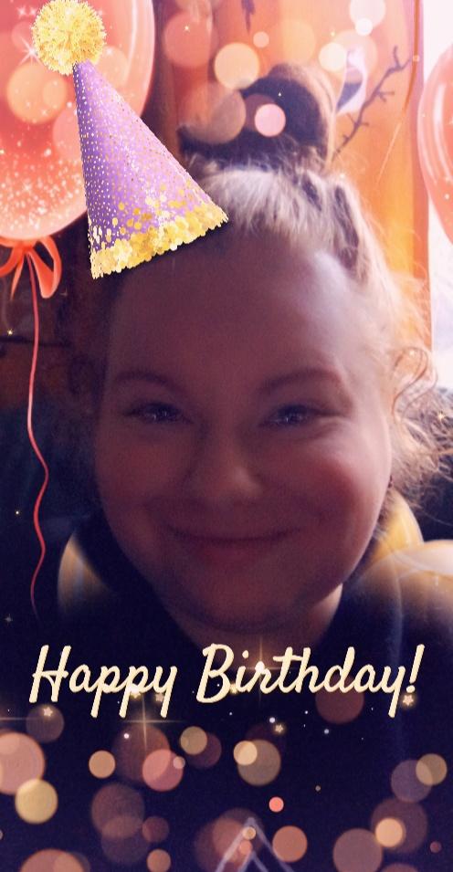 Snapchat-1912256275.jpg