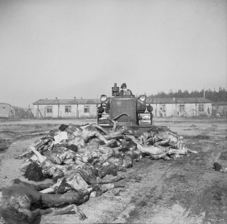 Bergen_Belsen_Liberation_03
