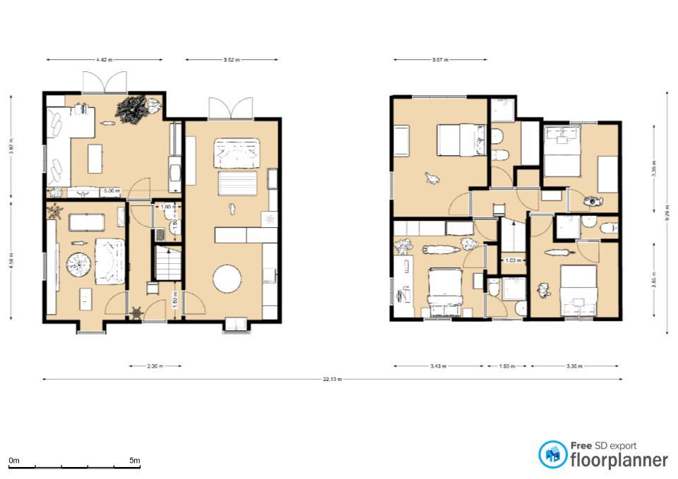 82436694_plot_48_first_floor_first_design_20200728031335